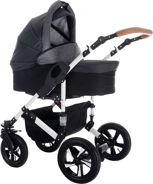 kombi kinderwagen sets 3 in 1 online. Black Bedroom Furniture Sets. Home Design Ideas
